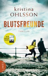 Blutsfreunde (eBook, ePUB)