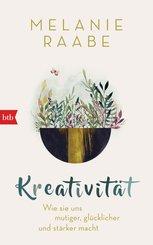 Kreativität (eBook, ePUB)