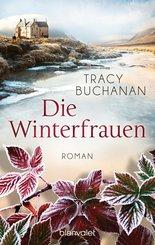 Die Winterfrauen (eBook, ePUB)