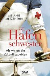 Die Hafenschwester (3) (eBook, ePUB)