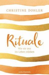 Rituale (eBook, ePUB)