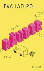 Räuber (eBook, ePUB)