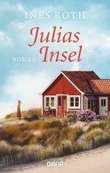 Julias Insel (eBook, ePUB)