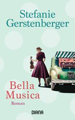 Bella Musica (eBook, ePUB)