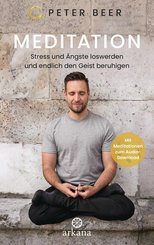 Meditation (eBook, ePUB)