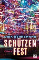Schützenfest (eBook, ePUB)