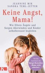 Keine Angst, Mama! (eBook, ePUB)