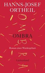 OMBRA (eBook, ePUB)