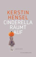 Cinderella räumt auf (eBook, ePUB)