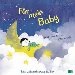 Für mein Baby (eBook, ePUB)