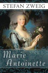 Marie Antoinette (eBook, ePUB)