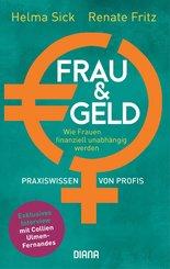 Frau und Geld (eBook, ePUB)