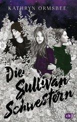 Die Sullivan-Schwestern (eBook, ePUB)