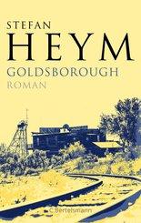 Goldsborough (eBook, ePUB)