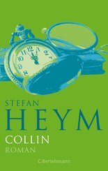 Collin (eBook, ePUB)