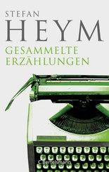 Gesammelte Erzählungen (eBook, ePUB)