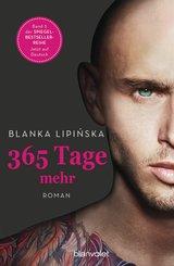 365 Tage mehr (eBook, ePUB)