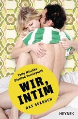 Wir, intim (eBook, PDF)