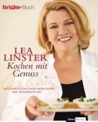 Kochen mit Genuss (eBook, PDF)
