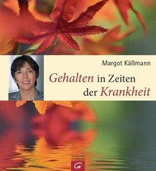 Gehalten in Zeiten der Krankheit (eBook, PDF)