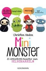 Mini-Monster (eBook, PDF)