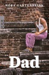 Dad (eBook, ePUB)