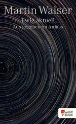 Ewig aktuell (eBook, ePUB)