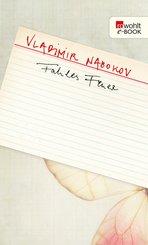 Fahles Feuer (eBook, ePUB)