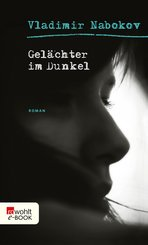 Gelächter im Dunkel (eBook, ePUB)