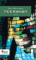 Teerbaby (eBook, ePUB)