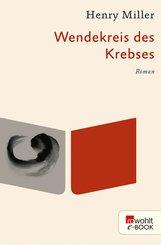 Wendekreis des Krebses (eBook, ePUB)