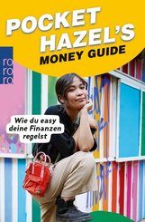 Pocket Hazel's Money Guide (eBook, ePUB)