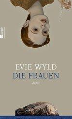 Die Frauen (eBook, ePUB)