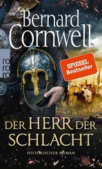 Der Herr der Schlacht (eBook, ePUB)