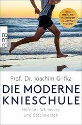 Die moderne Knieschule (eBook, ePUB)