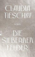 Die silbernen Felder (eBook, ePUB)