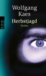 Herbstjagd (eBook, ePUB)