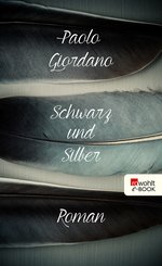 Schwarz und Silber (eBook, ePUB)