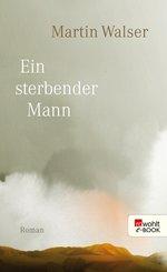 Ein sterbender Mann (eBook, ePUB)