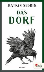 Das Dorf (eBook, ePUB)