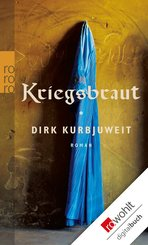 Kriegsbraut (eBook, ePUB)
