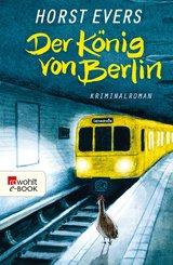 Der König von Berlin (eBook, ePUB)