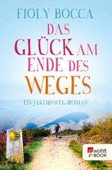 Das Glück am Ende des Weges (eBook, ePUB)
