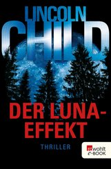Der Luna-Effekt (eBook, ePUB)
