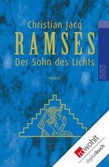 Ramses: Der Sohn des Lichts (eBook, ePUB)