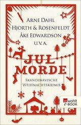 Jul-Morde (eBook, ePUB)