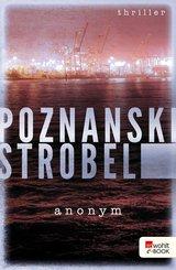 Anonym (eBook, ePUB)