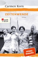 Zeitenwende (eBook, ePUB)