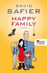 Happy Family (eBook, ePUB)