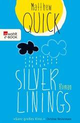 Silver Linings (eBook, ePUB)